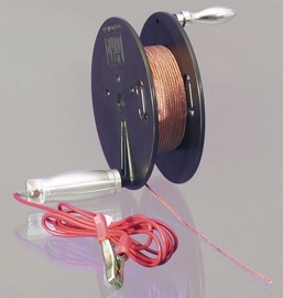bobine de cable