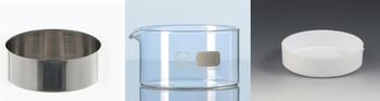 cristallisoir