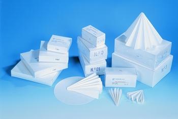 papier filtre
