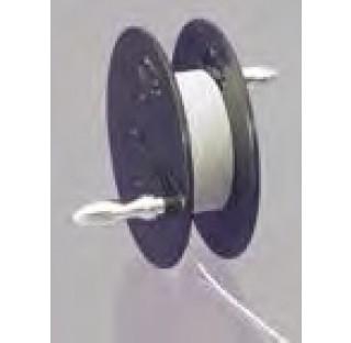 Bobine de cable manuelle en PA, conductrice. avec les bobines de cables manuelles, les flacons/bombe