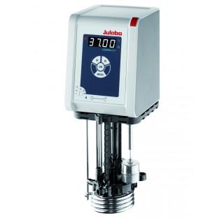 Thermostat a immersion CORIO CPTemp. +20a+200 degre Haut immergee : 7.5-16,5mm, pur cuves avec un vo