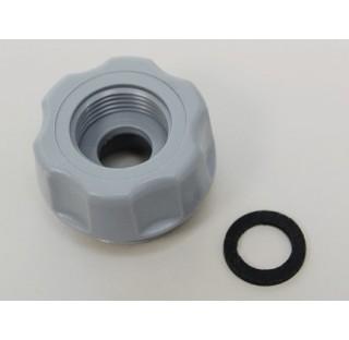 Reducteur M22X1 pour pompe a jet d'eau