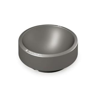 Calotte pour ballon 2 litres pour plaque chauffante  diametre interne maxi 194,7mm , temperature max