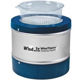 Chauffe becher 10 litres 120V diametre recipient : 216-219 mm, dimensions appareil : 325 x 270 mm av