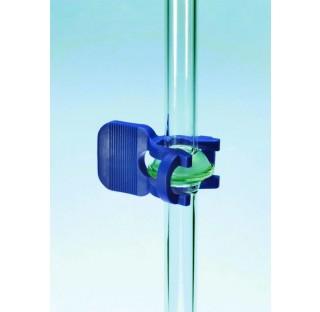 Joint clip pour rodage spherique 13