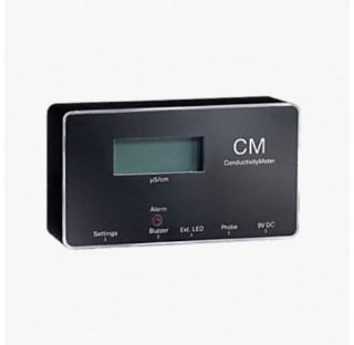 Conductivimetre de 0 - 199,9 uS/cm  Modele : CM Conductivim?tre