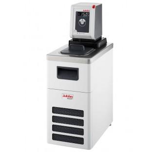 Cryothermostat Gamme CORIO CD-200F -20 a+150 degre Vol 3 a 4 Litres Constance de temp. : +/-0,03 deg