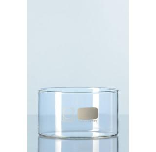 Cristallisoir DURAN sans bec, sans impression, 20 ml