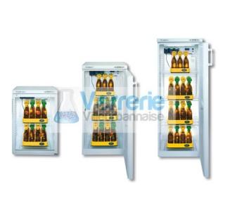 Enceinte thermostatique pour 2 systemes DBO WTW OxiTop, 230/50z TS 606/2-i
