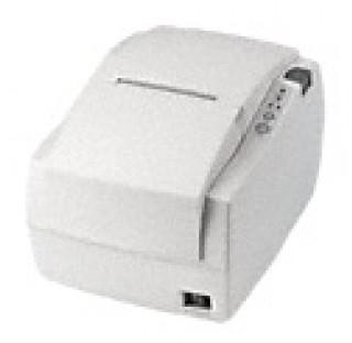 Imprimante protocoles pour tracabilite pour PG 8583, PG8593 et PG 8583CD  Modele : PRT 100