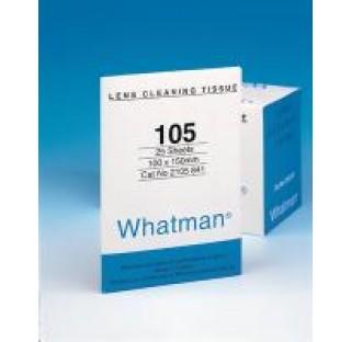 Lingette de nettoyage Num105 dimensions 10x15 cm  emballage 25x25 feuilles .Ce papier est exempt de
