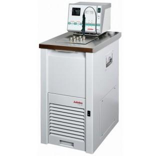 Thermostat de calibration FK30-SL Temp : -30 a +200 degre Vol 14 litres Puis. De chauf. 2 KW , Puis