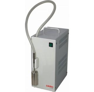 Cryoplongeur FT400 Temp -40 a +30 degre Puis. frigo.0,45Kw Applications : refroidissement de liquide