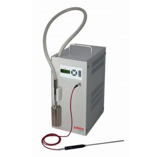Cryoplongeur FT402 Temp -40 a +30 degre Puis. frigo.0,45Kw avec regulateur de temp. Applications : r