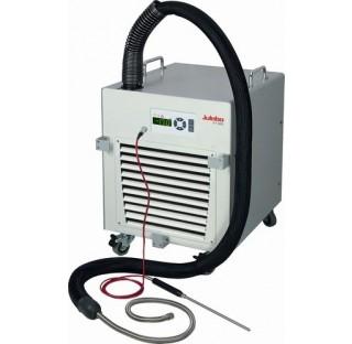 Cryoplongeur FT902 Temp -90 a +30 degre Puis. frigo.0,3Kw avec regulateur de temp. Applications : re