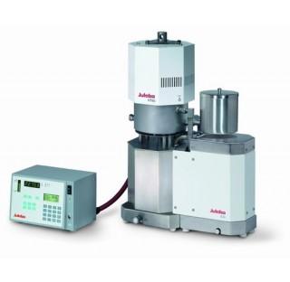 Thermostat FORTE HT60-M2-C.U. haute temperature : +40 a +400 degre Puis de chauf.: 7 KW Vol de rempl