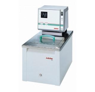 Thermostat a circulation SE-12 Temp. +20a+300 degre Vol 12 litres Application : reacteur double enve