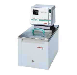 Thermostat a circulation SL-26 Temp. +20a+300 degre Vol 12 litres Application : reacteur double enve