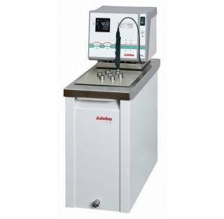 Thermostat de calibration SL-14K Temp : +50 a+300 degre Vol : 14 litres Applications : calibrations
