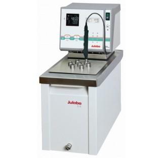 Thermostat de calibration SL-8K Temp : +50 a+300 degre Vol : 8 litres Applications : calibrations :s