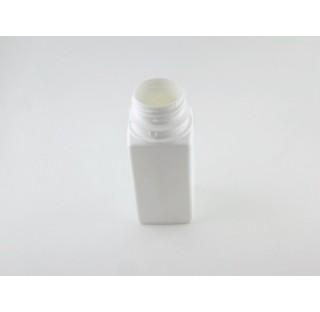 Pilulier 150 ml en polypropylene bague D45