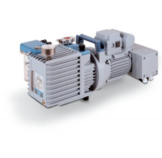 Pompe HYBRID chimique RC 6, 230 V / 50-60 Hz cordon d'alimentation CEE  debit maxi : 5,9/6,9 m3/h ,v