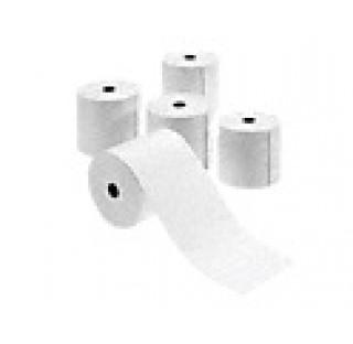 Lot de 5 rouleaux de papier pour PRT 100