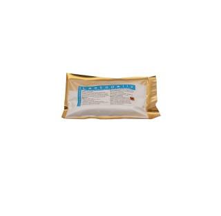 Poudre alcaline pour nettoyage, Lactodaily, 1 kg  Produit alcalin pour le nettoyage et la desinfecti