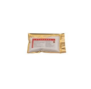 Poudre acide pour nettoyage, Lactoweekly, 1 Kg Produit acide pour le nettoyage et le detartrage comb